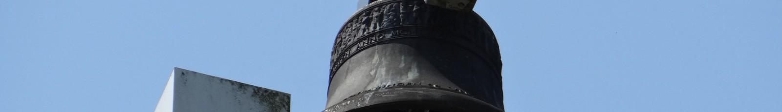 Christelijke Gereformeerde Kerk Bennekom – Oosterbeek