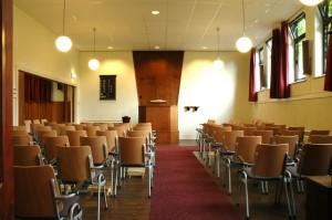 interieur kerk2 006c