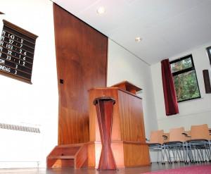 interieur kerk2 012f